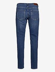 Gabba - Jones K3870 Jeans - slim jeans - rs1348 - 1