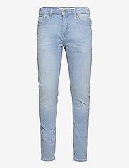Gabba - Jones K3897 Jeans - slim jeans - rs1353 - 0