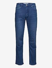 Gabba - Nico K3897 Jeans - regular jeans - rs1347 - 0