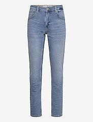 Gabba - Nico K3922 Jeans - regular jeans - rs1385 - 0