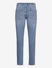 Gabba - Nico K3922 Jeans - regular jeans - rs1385 - 1