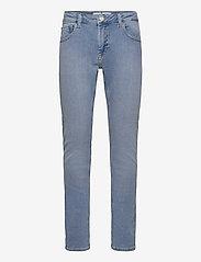 Gabba - Jones K3826 Jeans - slim jeans - rs1359 - 0