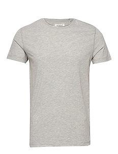 Rocha Ss Shirt (Mixed Colours) (599.25 kr) Gabba |