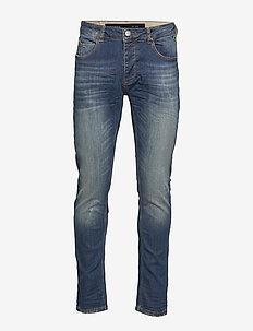 Rey 44617 Jeans - slim jeans - rs0428