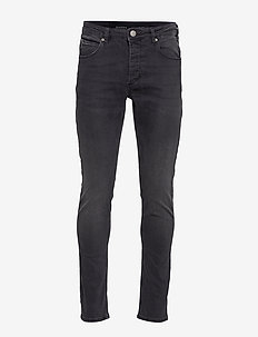 Rey Thor Jeans - slim jeans - rs0491