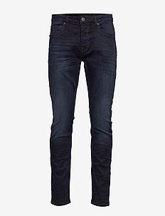 Jones K2291 - slim jeans - rs1104