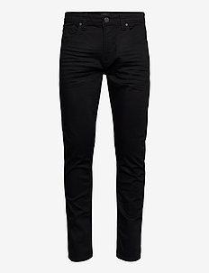 Nico Black Night Jeans - regular jeans - rs0775