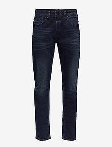 Nico K3461 - regular jeans - rs1261