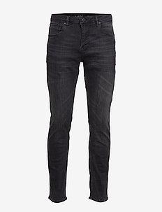 Jones K3459 Jeans - slim jeans - rs1259