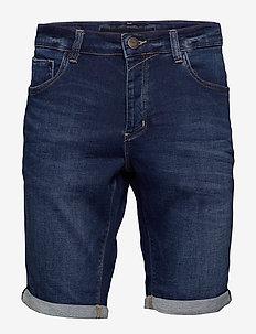 Jason K2060 Mid Shorts - RS1148