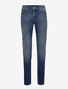 Jones K3412 Jeans - slim jeans - rs1322