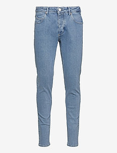 Rey K3572 Jeans - skinny jeans - rs1366