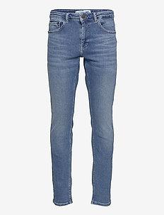 Jones K3826 Jeans - slim jeans - rs1346