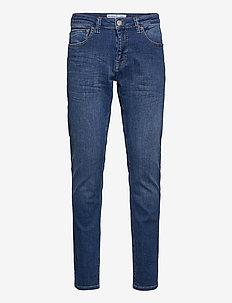 Jones K3870 Jeans - slim jeans - rs1348