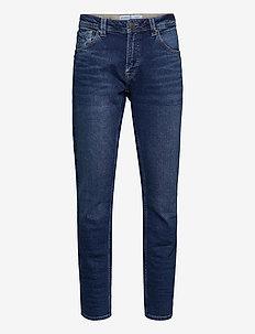 Nico K3572 Jeans - regular jeans - rs1380