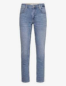 Nico K3922 Jeans - regular jeans - rs1385