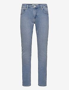 Jones K3826 Jeans - slim jeans - rs1359