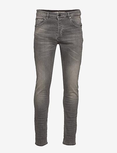Rey K3454 - slim jeans - rs1256