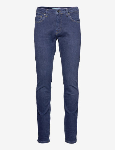 Jones K4083 Jeans - slim jeans - rs1422