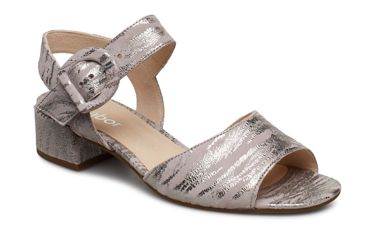Gabor Sling Sandals