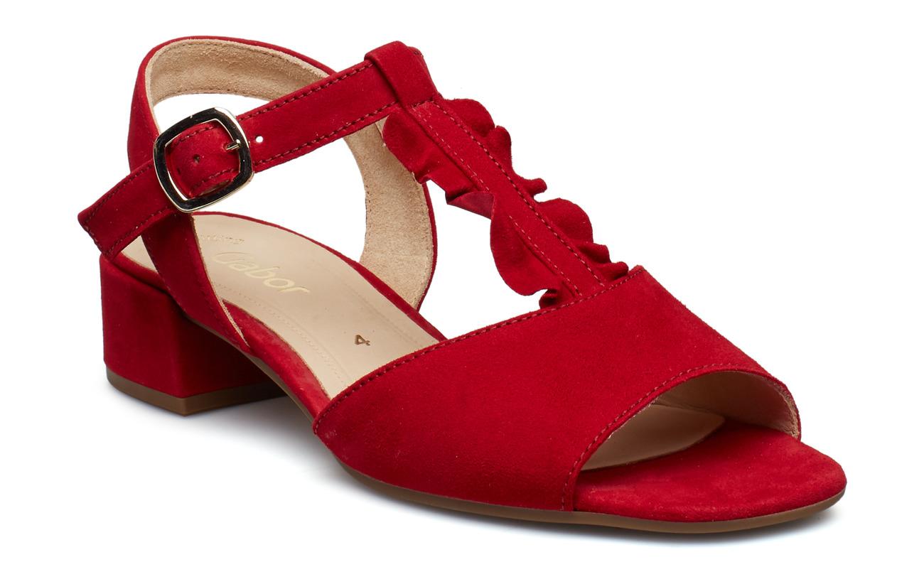Outlet Store Verkauf das beste riesige Auswahl an Sling Sandals