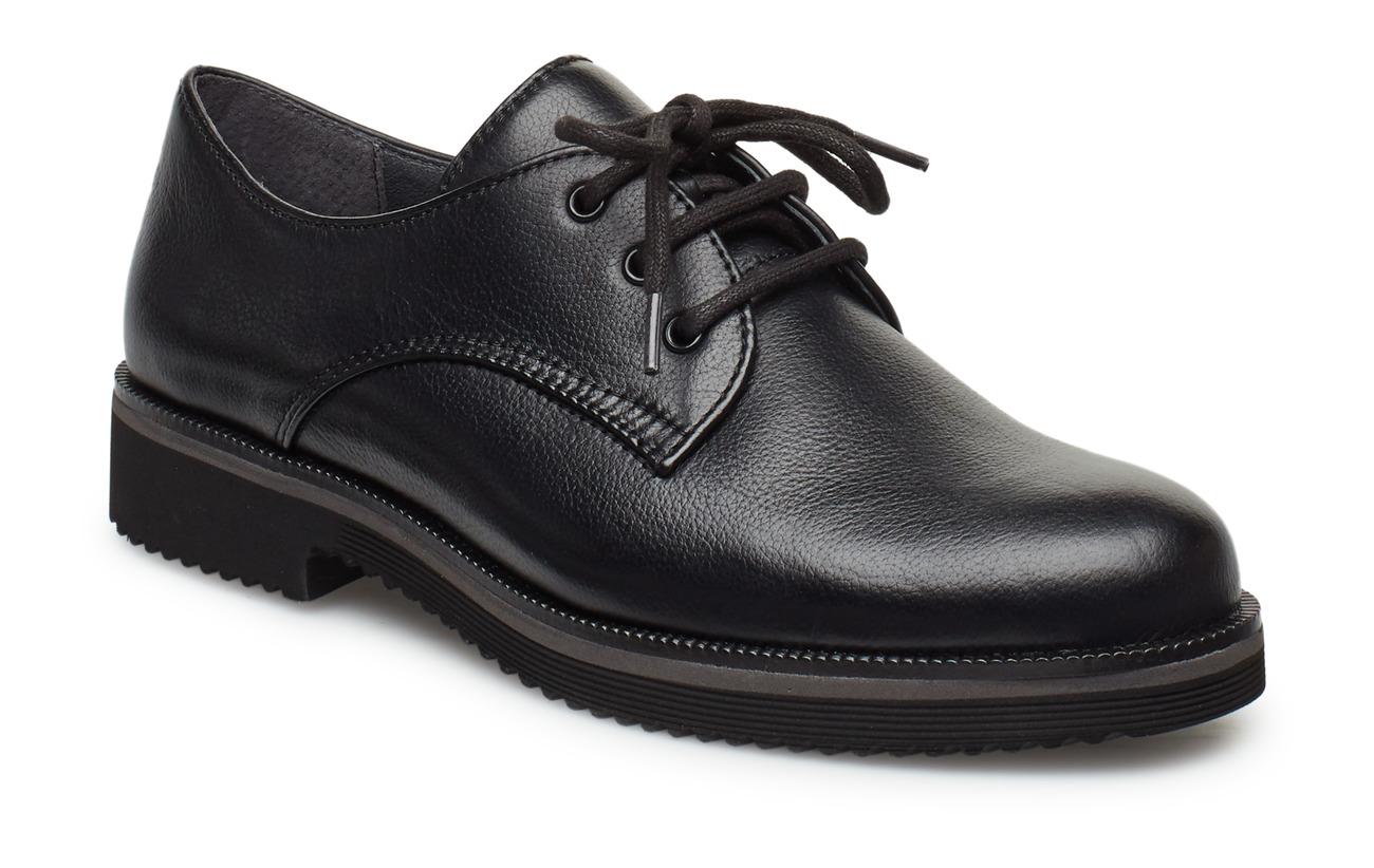 Gabor Sneaker - BLACK