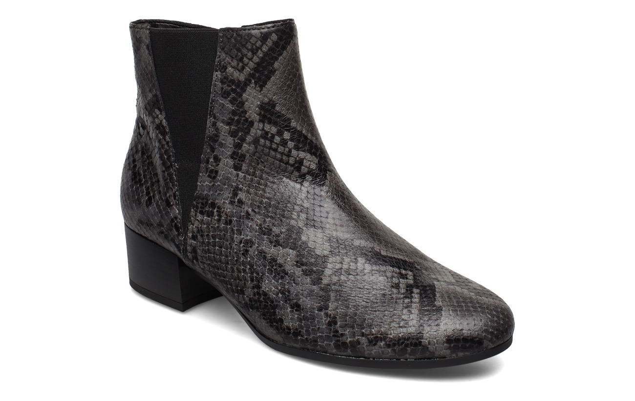 Gabor Ankle boots - GREY