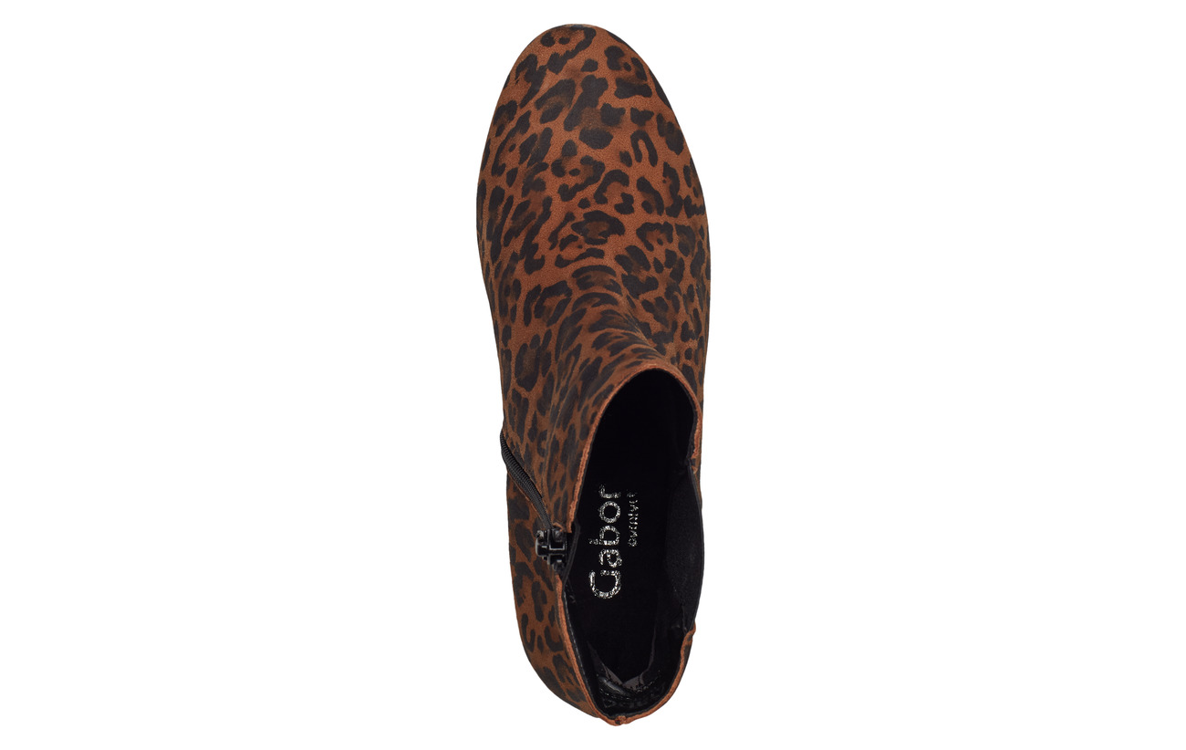 Ankle BootsbrownGabor Ankle Ankle BootsbrownGabor BootsbrownGabor Ankle Ankle Ankle BootsbrownGabor BootsbrownGabor BootsbrownGabor Nn0Oy8vmw