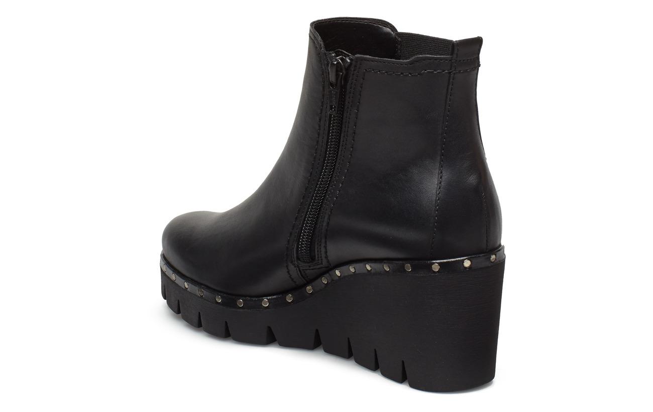 Ankle Ankle Ankle BootsblackGabor Ankle Ankle BootsblackGabor Ankle Ankle BootsblackGabor BootsblackGabor Ankle BootsblackGabor BootsblackGabor BootsblackGabor BootsblackGabor 9DIYHWE2