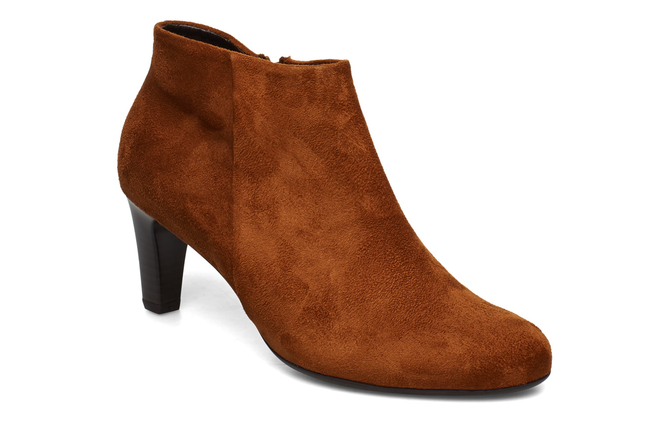 Gabor Ankle boots - BEIGE