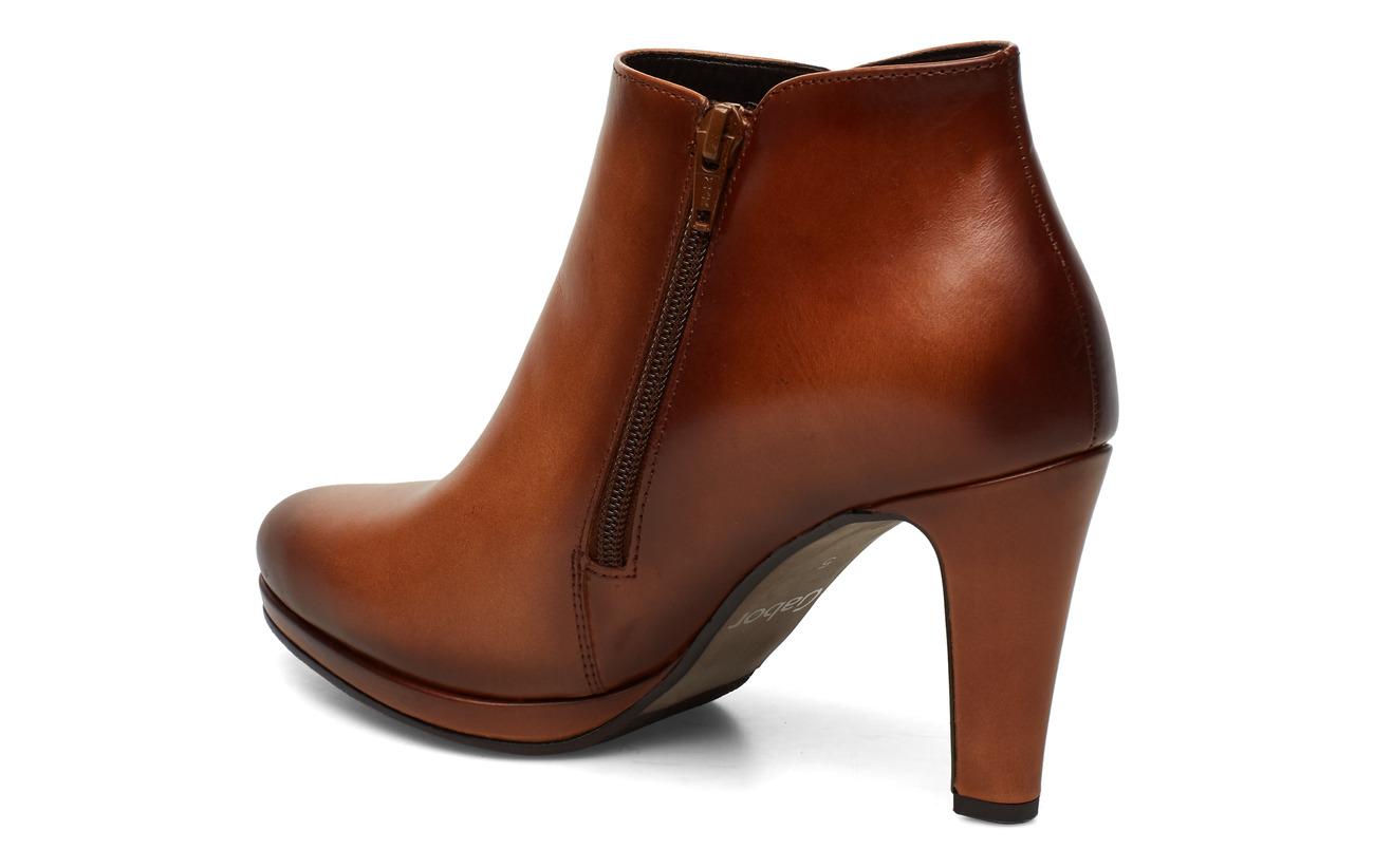 Ankle Ankle BootsbrownGabor BootsbrownGabor BootsbrownGabor BootsbrownGabor BootsbrownGabor Ankle Ankle BootsbrownGabor Ankle BootsbrownGabor Ankle BootsbrownGabor Ankle Ankle TFul13JKc