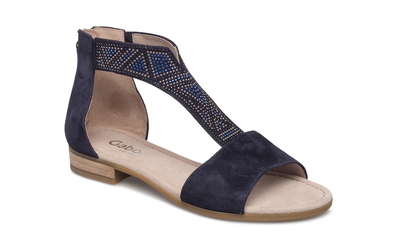 Gabor High-heeled sandal