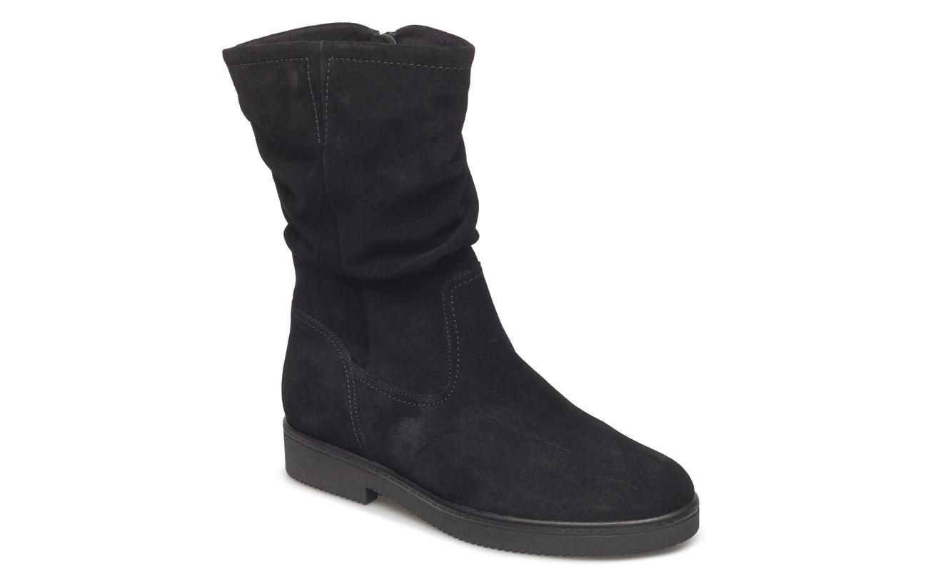 Gabor Boots (Black), (77 €) | Large