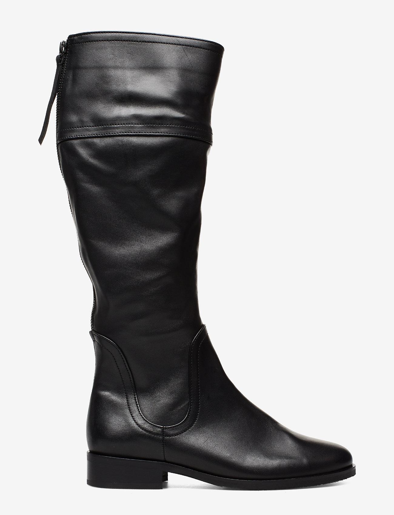 Black Støvlett | Gabor | Støvler & boots | Miinto.no