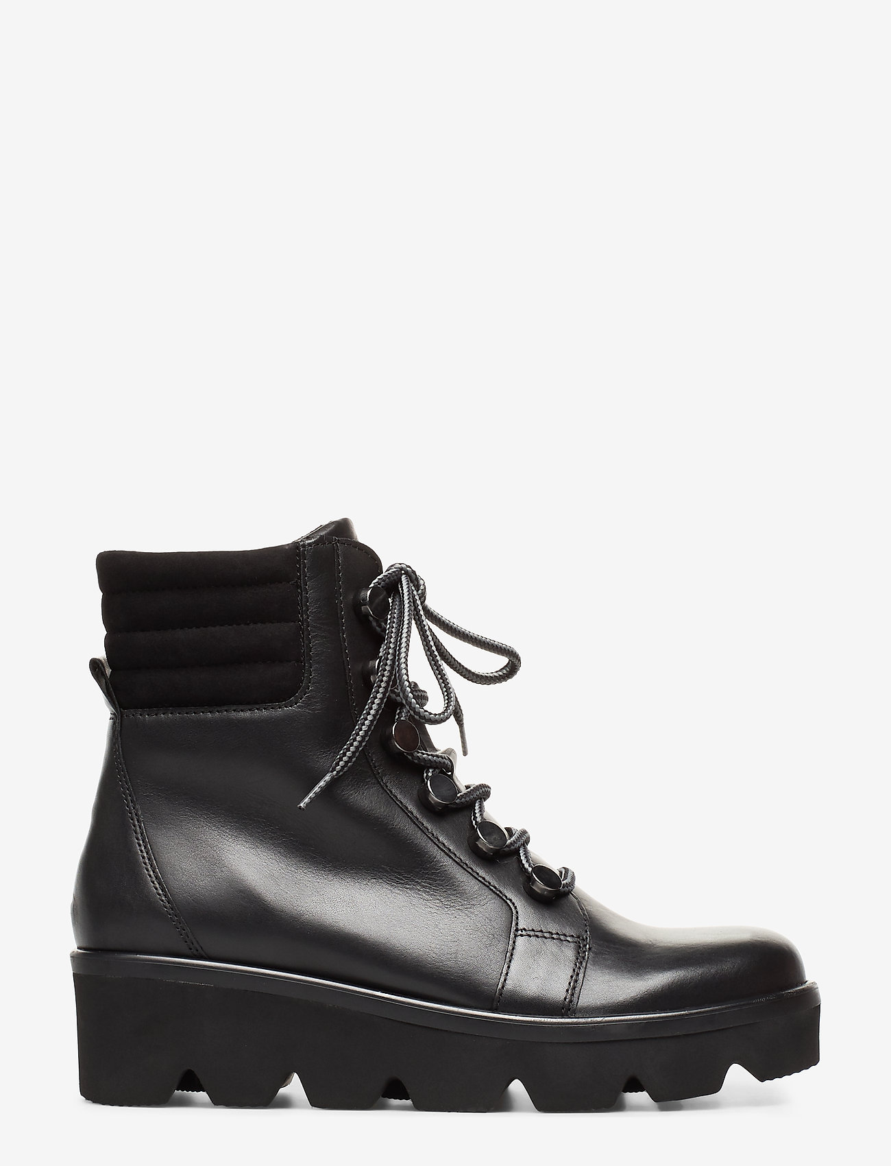Gabor Ankle Boots -