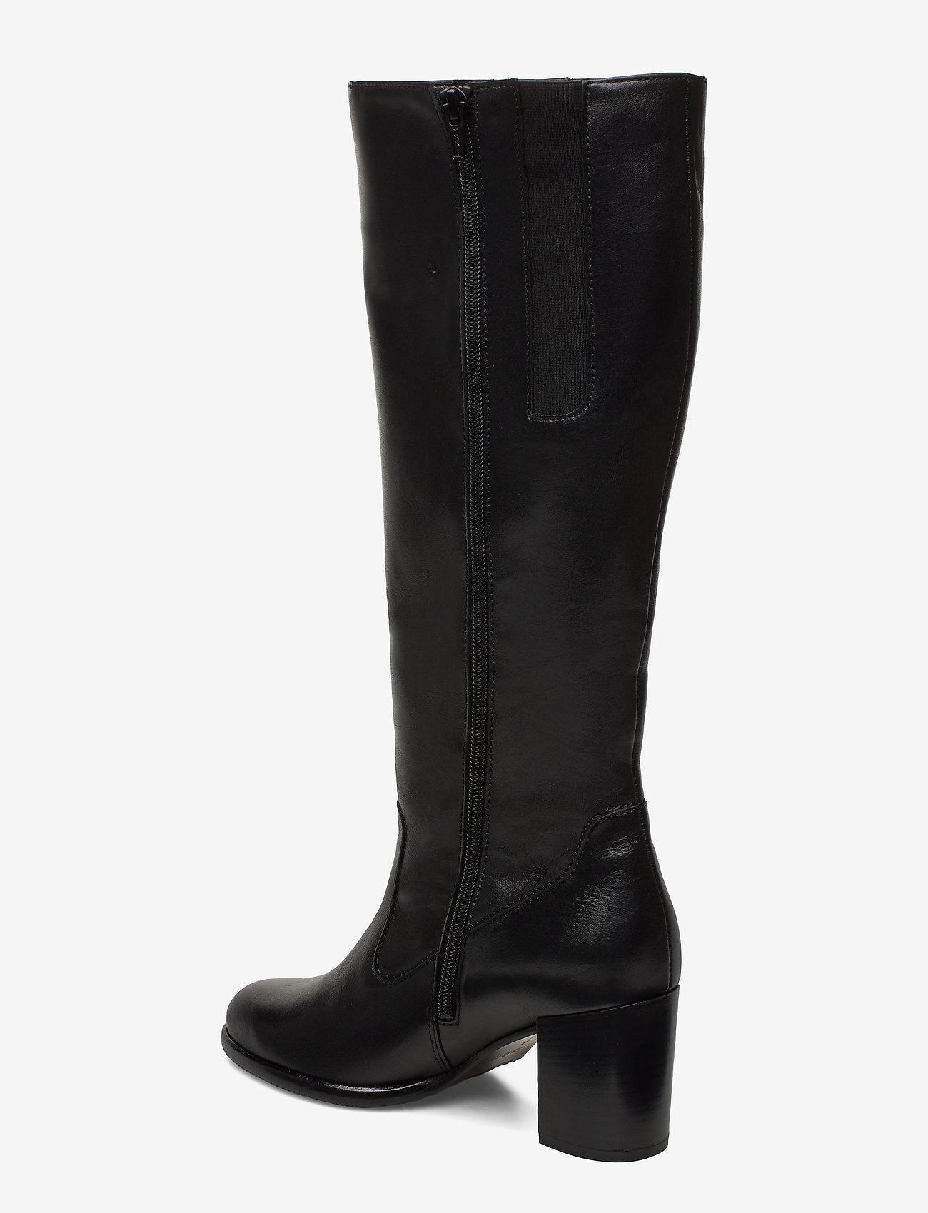 Gabor Boots - Stövlar Black