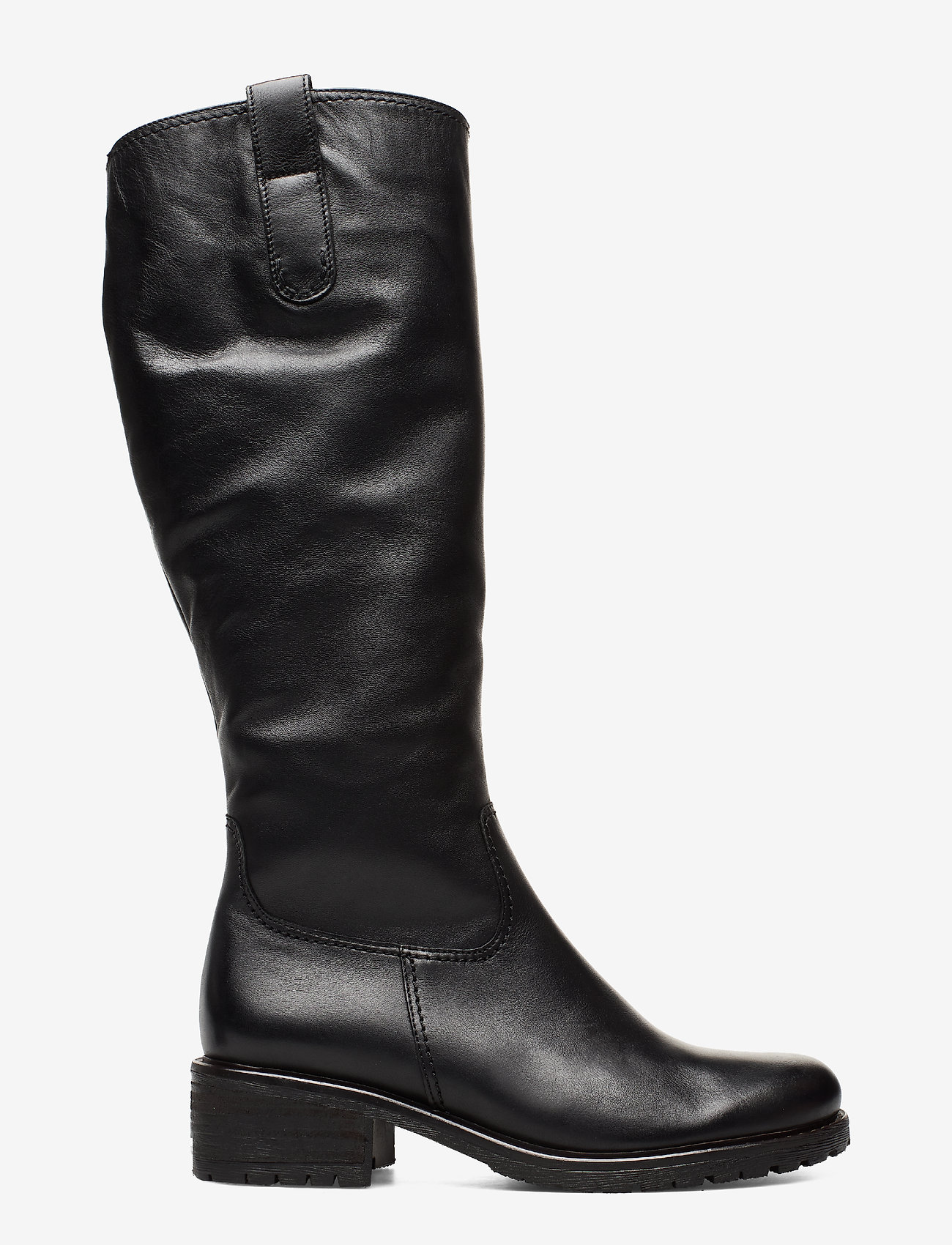 Gabor Boots -