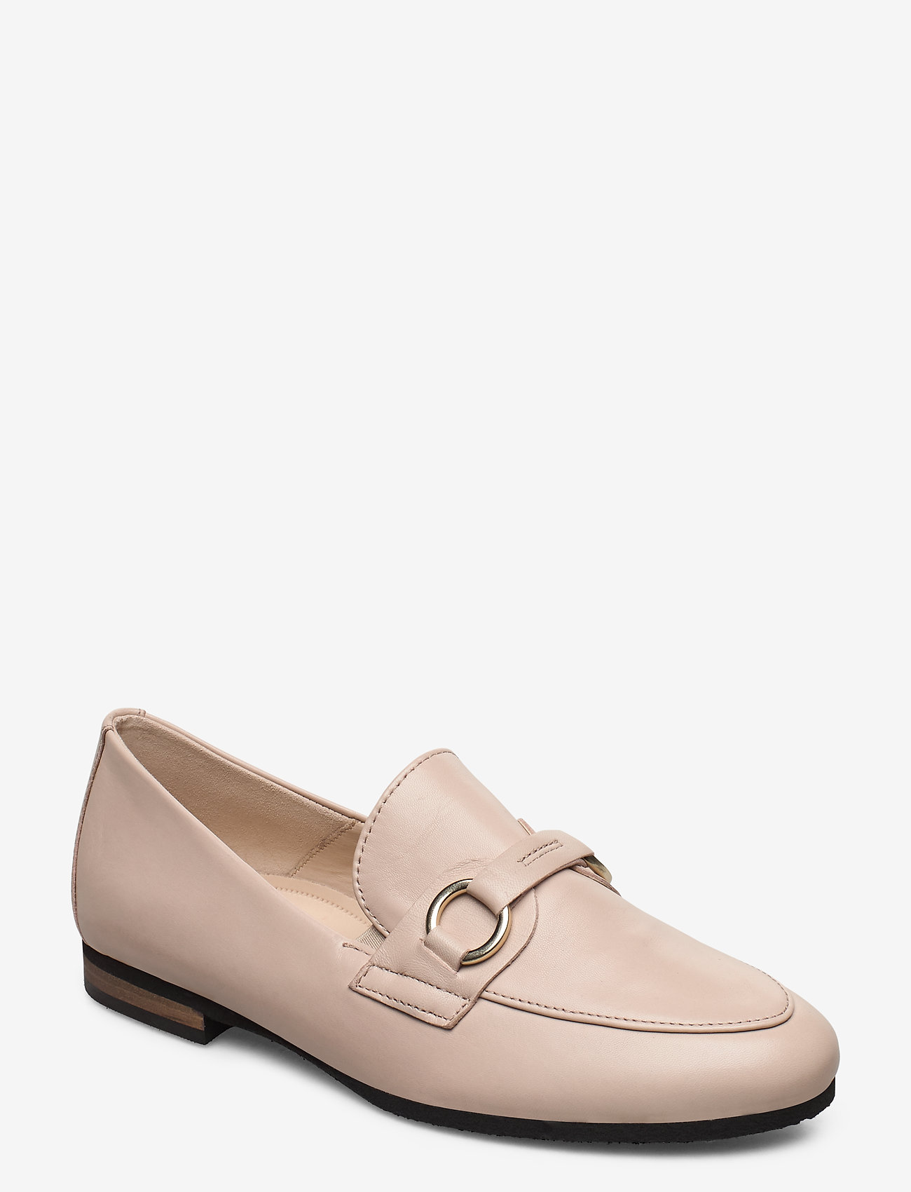 Gabor - slip on - loafers - other colour - 0