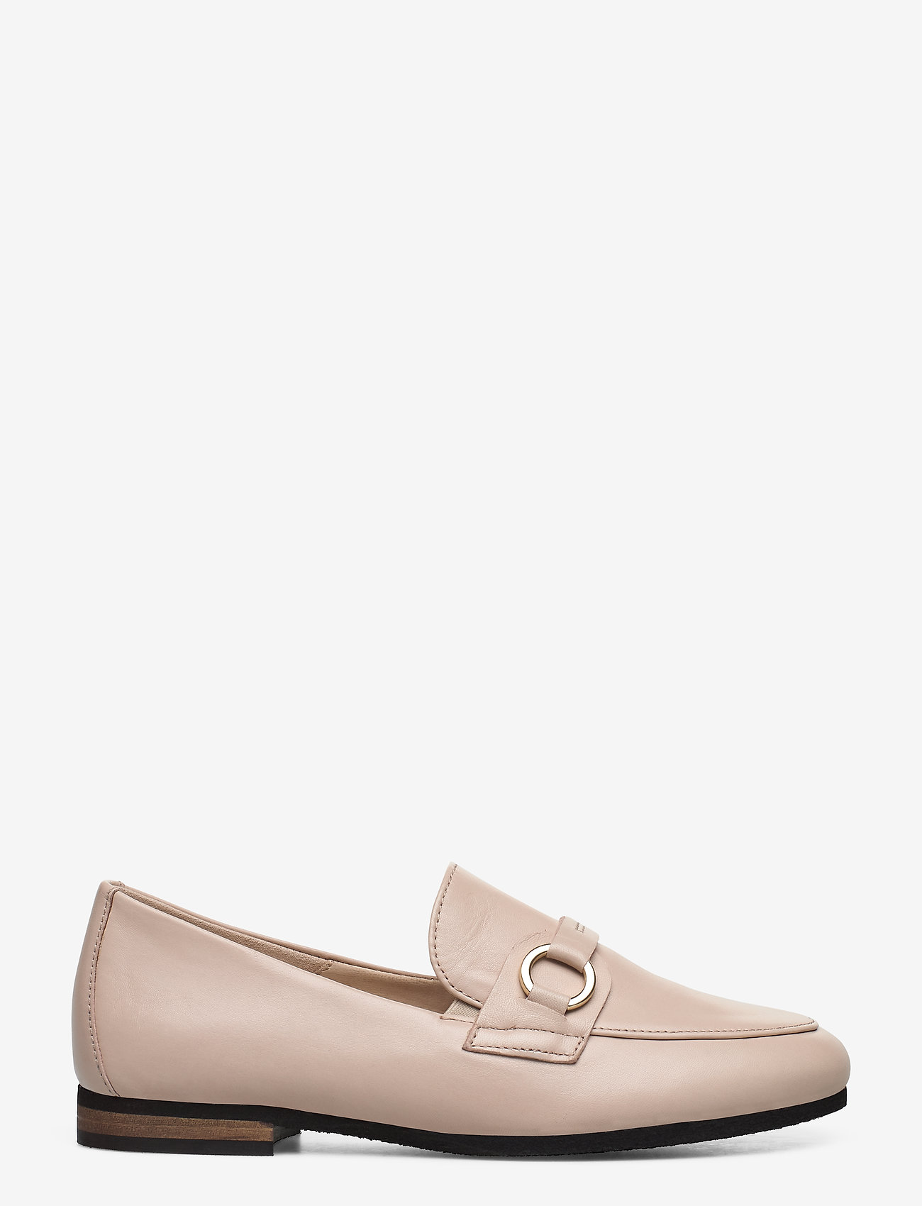 Gabor - slip on - loafers - other colour - 1