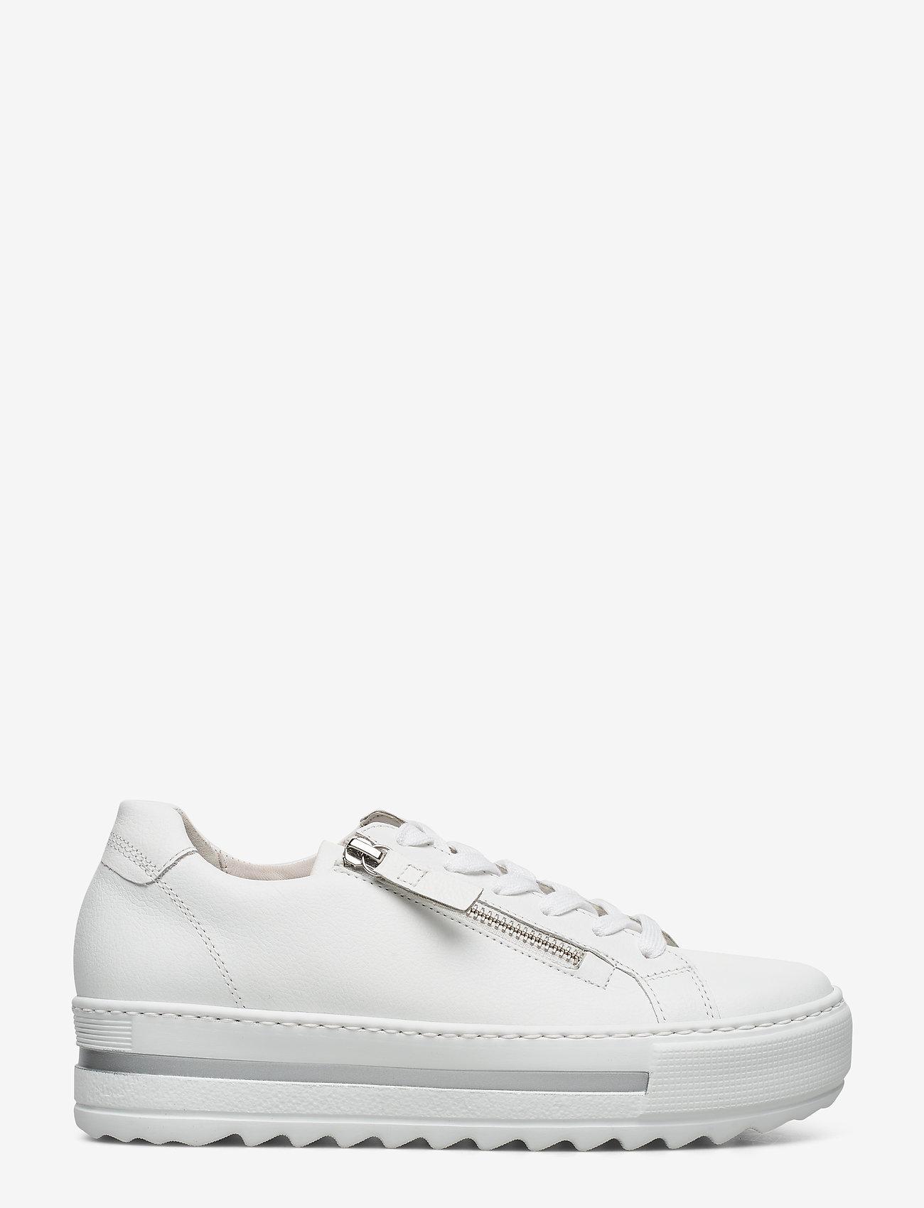 Sneaker (White) - Gabor n8cmse
