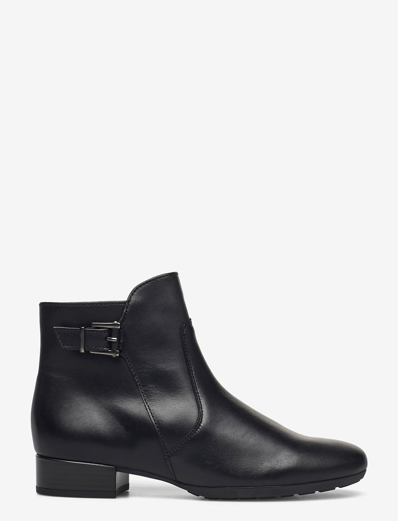 Gabor - Ankle boot - chelsea boots - black - 1