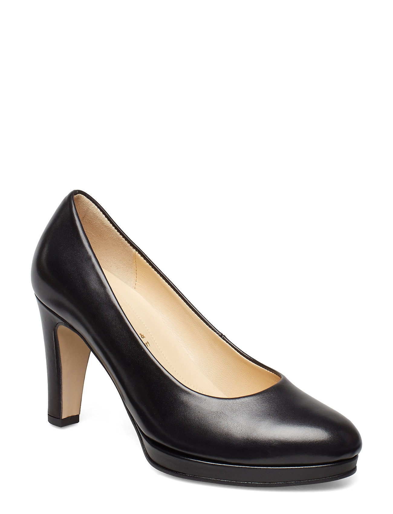 Gabor Pumps - BLACK