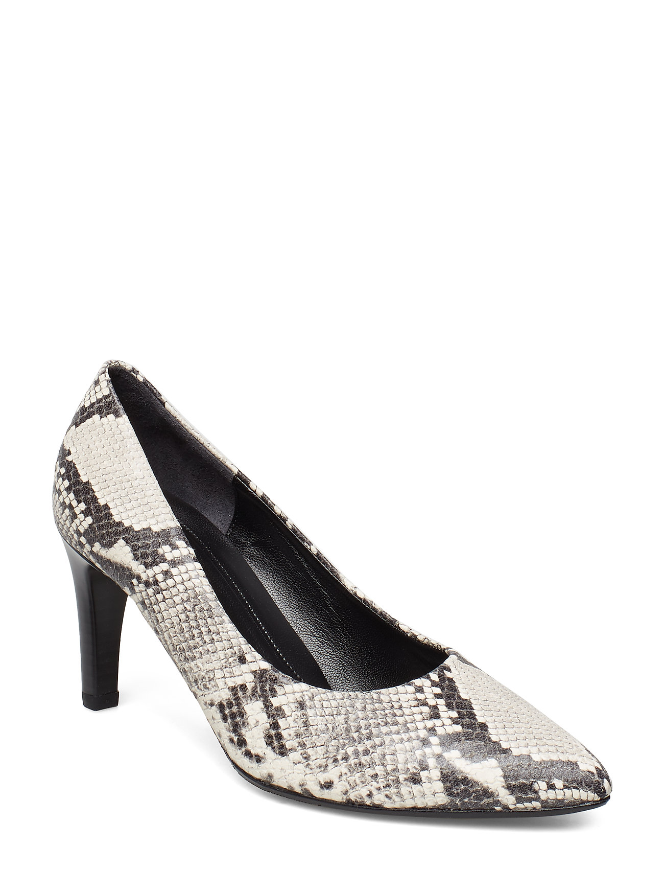 Gabor Pumps - GREY