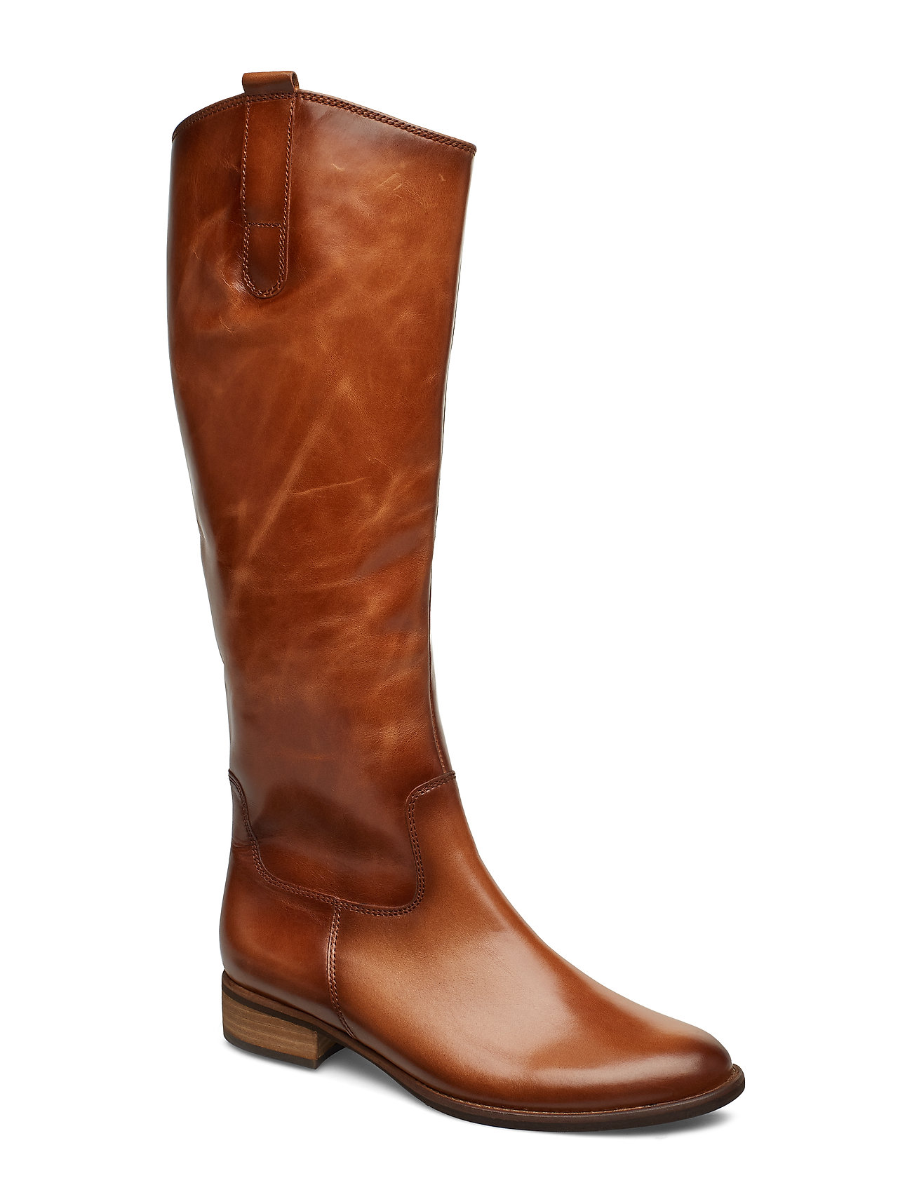Gabor Boots - BROWN