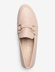 Gabor - slip on - loafers - other colour - 3
