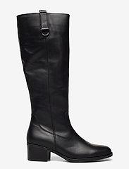 Gabor - Boot - lange laarzen - black - 1