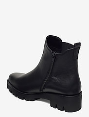 Gabor - Ankle boot - chelsea boots - black - 2