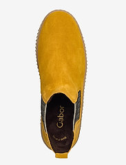 Gabor - Ankle boot - niski obcas - multi color - 3