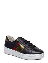Sneaker - BLUE