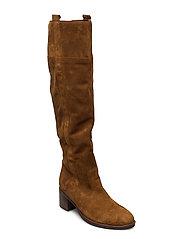 Boot - BEIGE